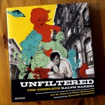 Ralph Bakshi - Unfiltered
