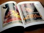 Italian Film Posters - Insides
