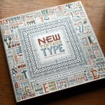 New Vintage Type
