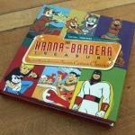 The Hanna - Barbera Treasury