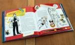 The Hanna - Barbera Treasury - Insides