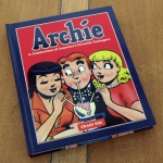 Archie - A celebration of America's favorite teenager
