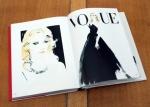 Masters of Fashion Illustration - Insides