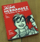 Jamie Hernandez