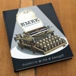Emek - The Thinking Man's Illustrator