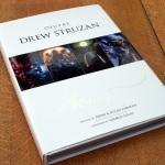 Drew Struzan - Oeuvre