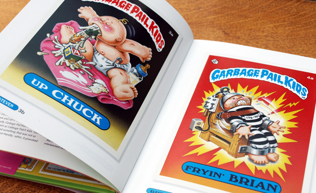 garbage-pail-kids-02