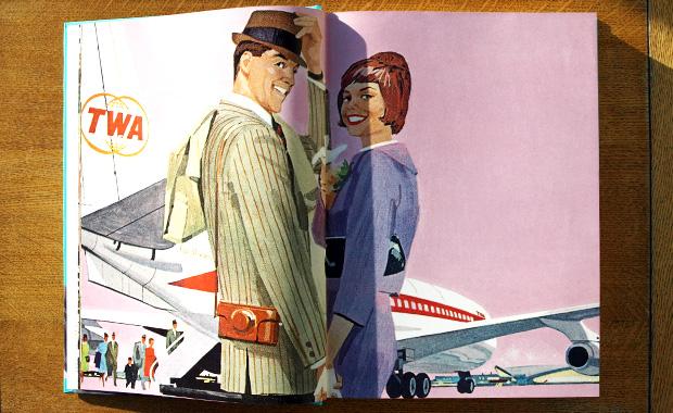 TWA (1964)