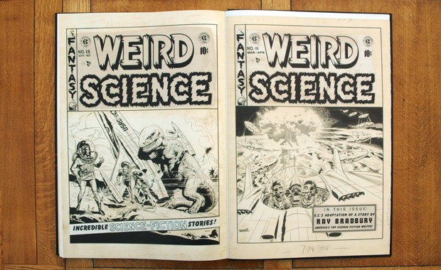 wally-wood-artist-edition-09