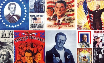 Presidential-Campaign-Posters-01