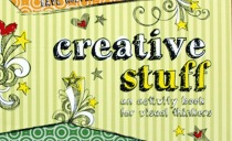 creative-stuff-book