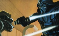 Star Wars Concept 01