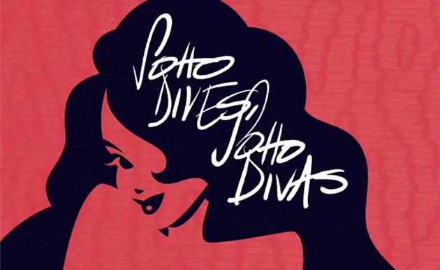 Soho Dives Soha Divas 01