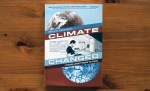 Climate Changed 02