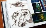 The Art of Dreamworks 05