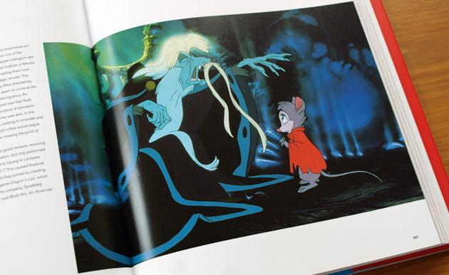 World History of Animation 06