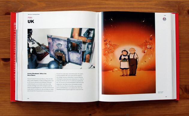 World History of Animation 08