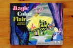 Magic Color Flair The World of Mary Blair 2