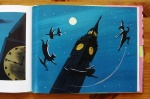 Magic Color Flair The World of Mary Blair 7