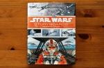 Star Wars Storyboards - The Original Trilogy 02