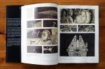 Star Wars Storyboards - The Original Trilogy 04