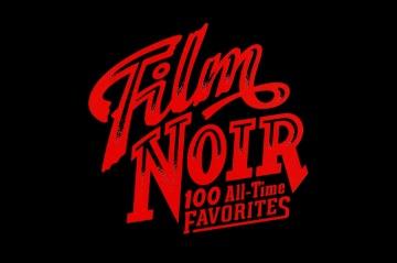 Film Noir 100 All-Time Favorites_0017_1