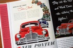 All-American Ads of the 1940s 5