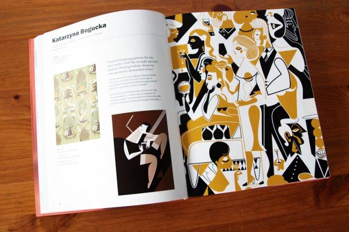 Illustration-Now-5-04
