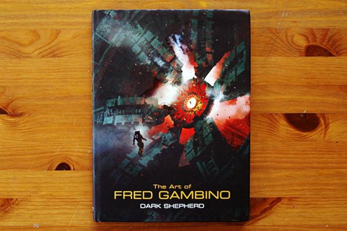 The-Art-of-Fred-Gambino-02