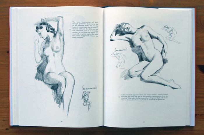 Andrew-Loomis-I'd-Love-to-Draw-10