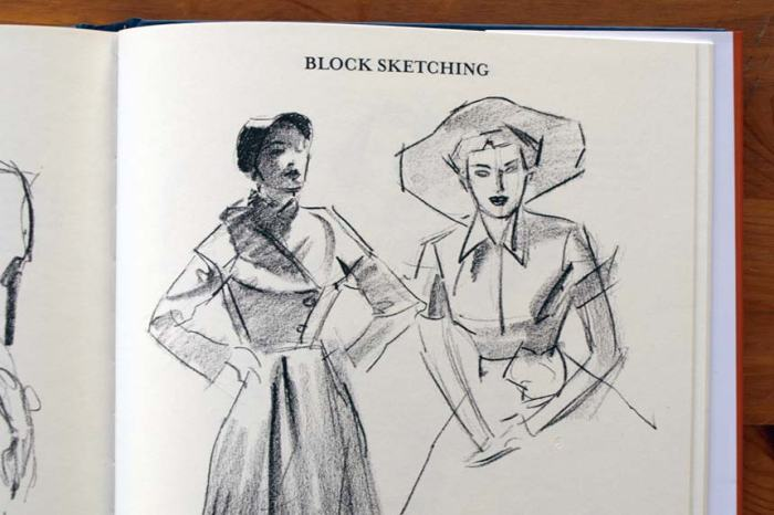 Andrew-Loomis-I'd-Love-to-Draw-12