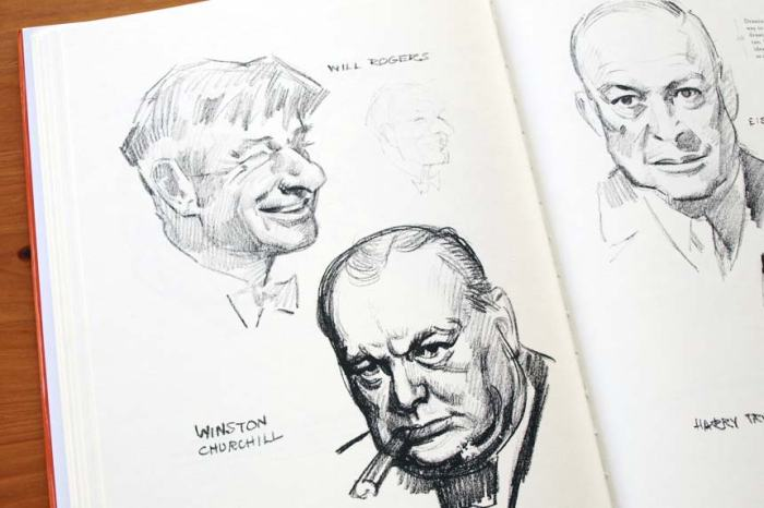 Andrew-Loomis-I'd-Love-to-Draw-8