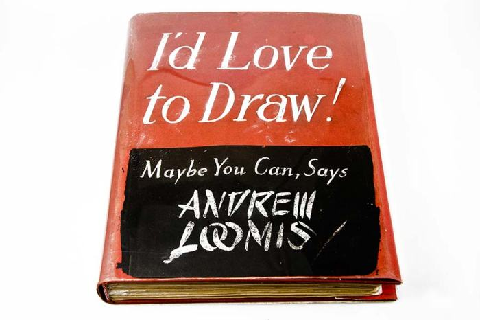 Andrew-Loomis-I'd-Love-to-Draw-Original-2