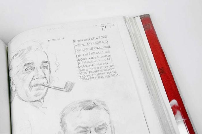 Andrew-Loomis-I'd-Love-to-Draw-Original-4