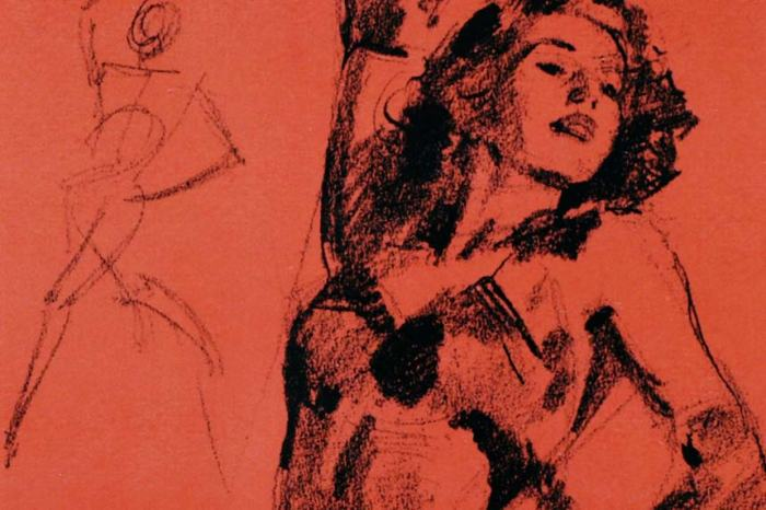 Andrew-Loomis-I'd-Love-to-Draw