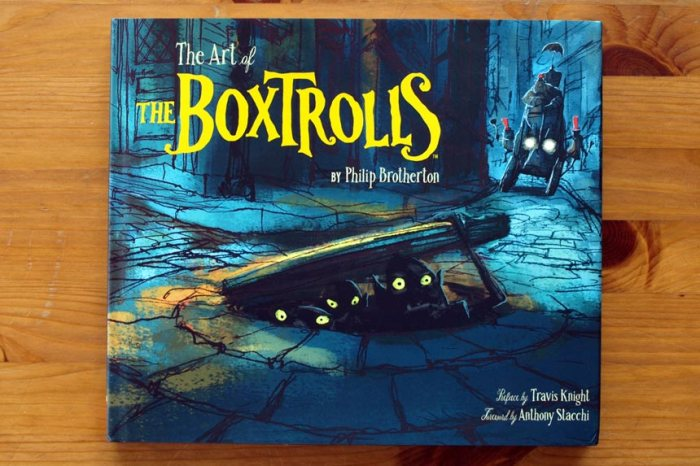The-Art-of-Boxtrolls-2