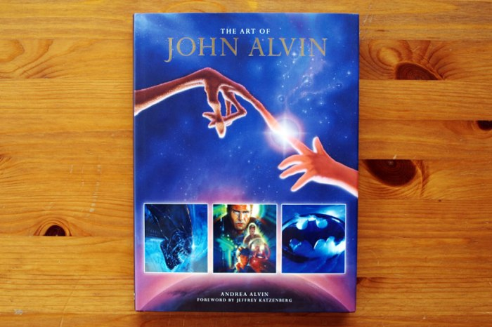 The-Art-of-John-Alvin-2