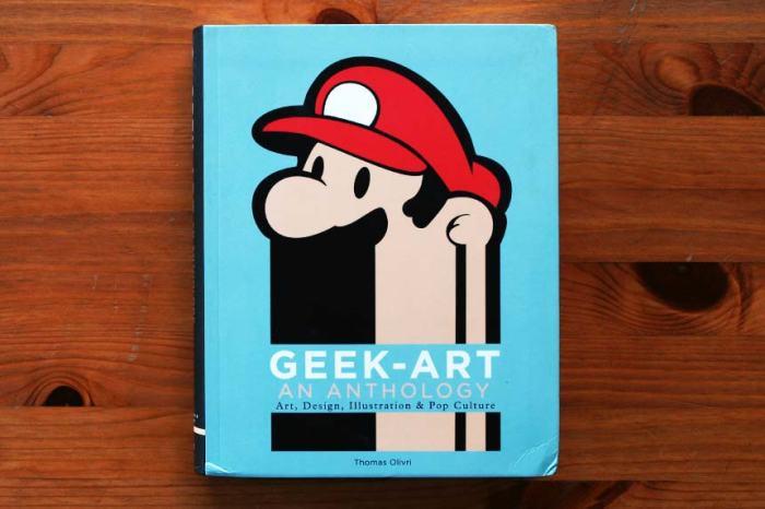 Geek-Art-2