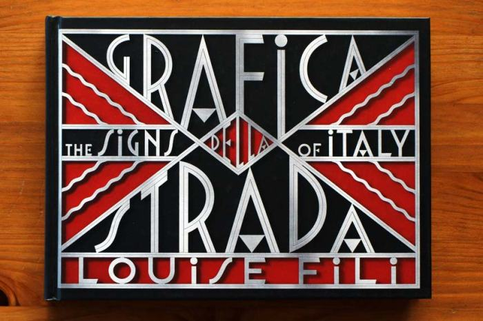 Grafika-della-strada-The-Signs-of-Italy-2