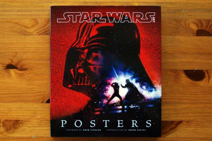 Star-Wars-Posters-2
