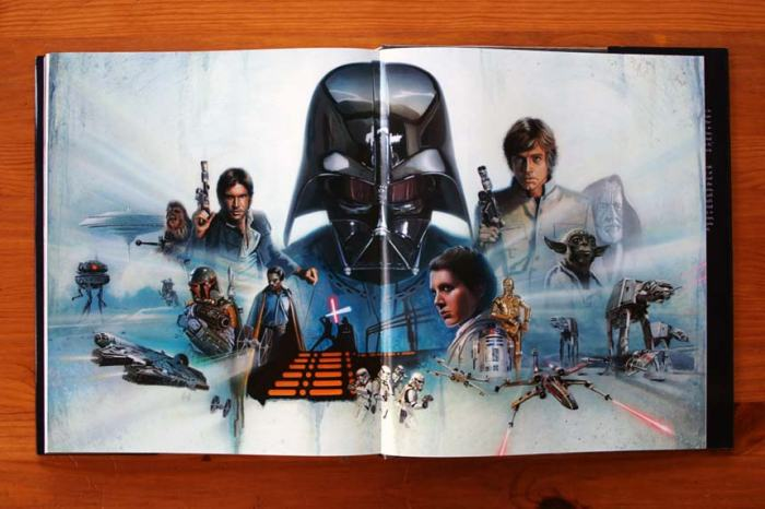 Star-Wars-Posters-9