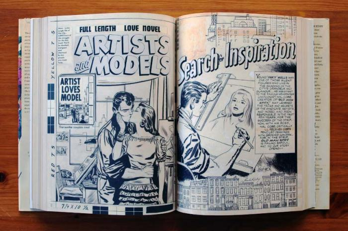The-Art-of-The-Simon-and-Kirby-Studio-7