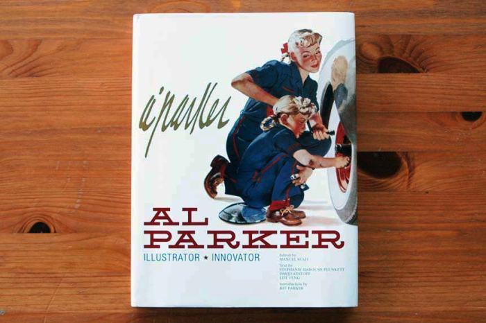 Al-Parker-by-Manuel-Auad-02