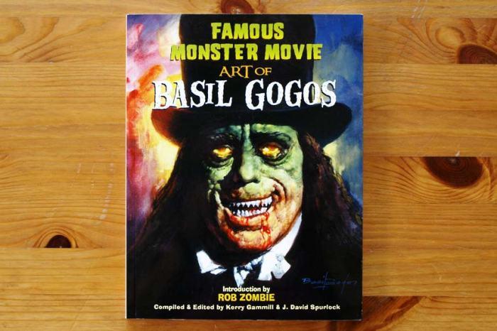 The-Famous-Monster-Movie-Art-of-Basil-Gogos-2