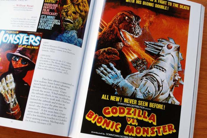 The-Famous-Monster-Movie-Art-of-Basil-Gogos-5