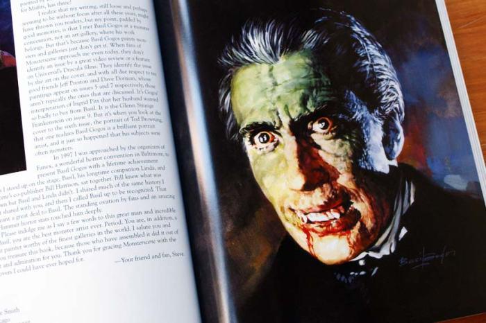 The-Famous-Monster-Movie-Art-of-Basil-Gogos-8