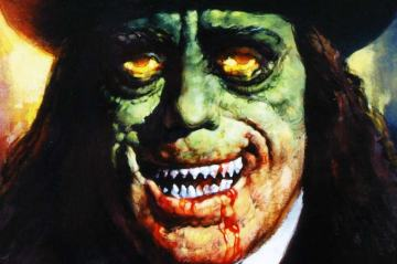 The-Famous-Monster-Movie-Art-of-Basil-Gogos