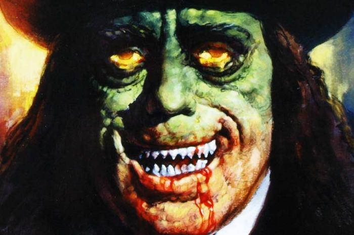The-Famous-Monster-Movie-Art-of-Basil-Gogos