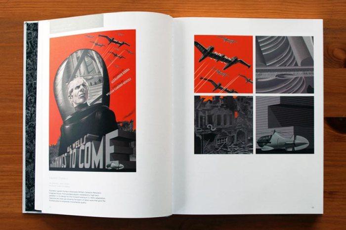 Criterion-Designs-02