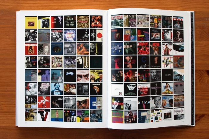 Criterion-Designs-09